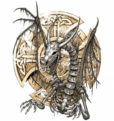 http://shop.jmb.es/1021-thickbox_default/transfer-camiseta-Esqueletos-1300758A.jpg