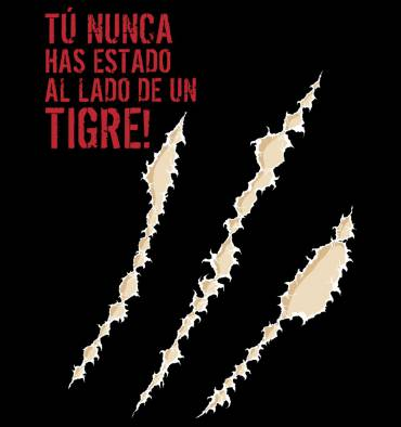 http://shop.jmb.es/1069-thickbox_default/transfer-camiseta-Tigre-1300831A.jpg