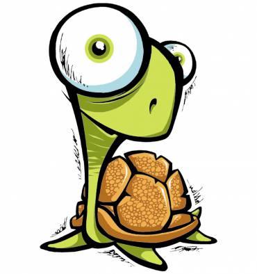 http://shop.jmb.es/1186-thickbox_default/transfer-camiseta-Tortugas-01527A.jpg
