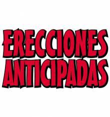 TRANSFER CAMISETA ERECCIONES ATICIP