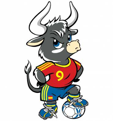 http://shop.jmb.es/1345-thickbox_default/transfer-camiseta-Toro-0800086A.jpg