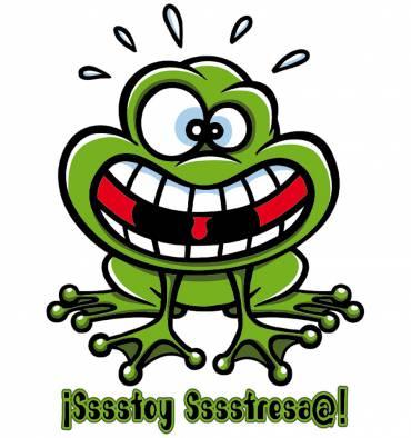 http://shop.jmb.es/1444-thickbox_default/transfer-camiseta-Ranas-0900602A.jpg