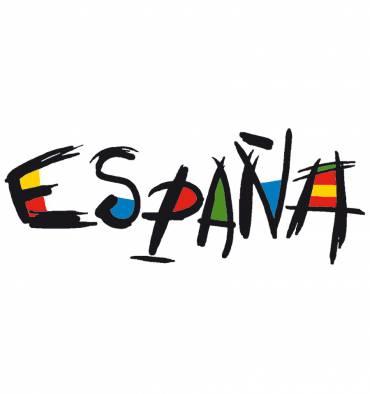 http://shop.jmb.es/1501-thickbox_default/transfer-camiseta-Espanas-0900892A.jpg