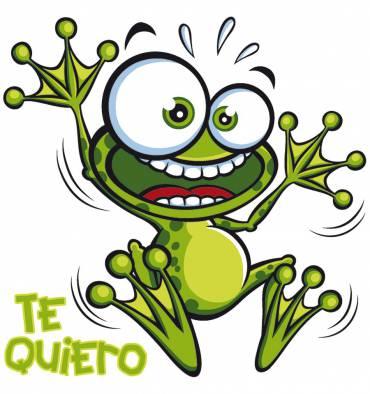 http://shop.jmb.es/1503-thickbox_default/transfer-camiseta-Infantiles-0900899A.jpg