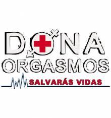 TRANSFER CAMISETA SALVARAS VIDAS
