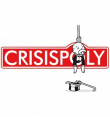 TRANSFER CAMISETA CRISISPOLY