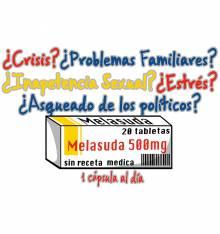 TRANSFER CAMISETA MELASUDA