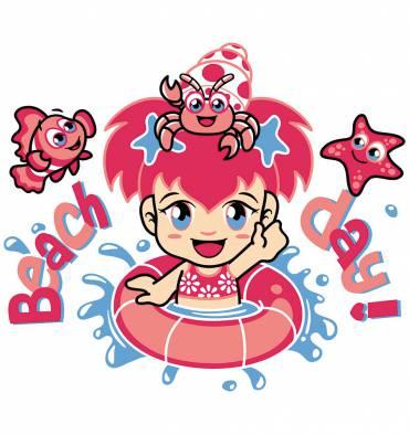 http://shop.jmb.es/1640-thickbox_default/transfer-camiseta-Beach-1100096A.jpg