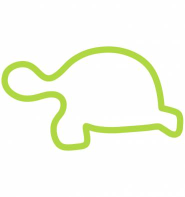 http://shop.jmb.es/1716-thickbox_default/transfer-camiseta-Tortugas-1100407A.jpg