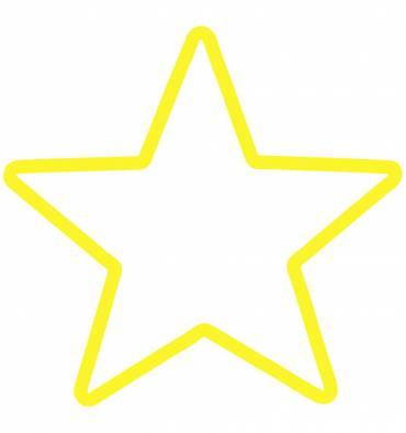 http://shop.jmb.es/1719-thickbox_default/transfer-camiseta-Estrellas-1100413A.jpg