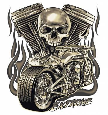 http://shop.jmb.es/1793-thickbox_default/transfer-camiseta-Calaveras-1200470A.jpg