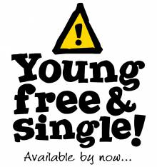 TRANSFER CAMISETA YOUNG FREE