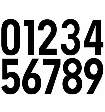http://shop.jmb.es/2270-thickbox_default/transfer-camiseta-numero-monofont.jpg