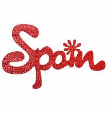TRANSFER TELA SPAIN