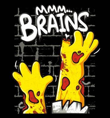 http://shop.jmb.es/2388-thickbox_default/transfer-camiseta-mmm-brains.jpg