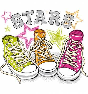 http://shop.jmb.es/2406-thickbox_default/transfer-camiseta-3-sneakers-stars.jpg