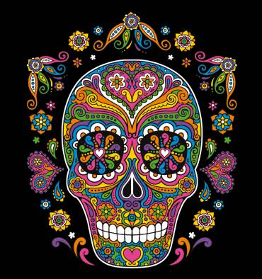 http://shop.jmb.es/2422-thickbox_default/transfer-camiseta-calavera-flores.jpg