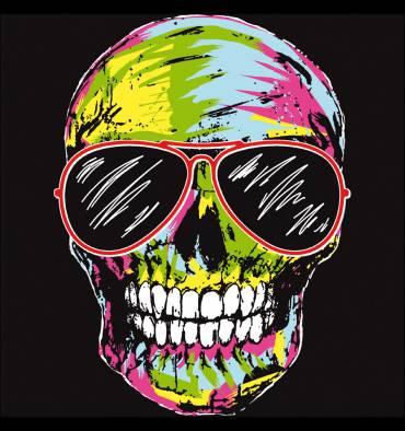 http://shop.jmb.es/2432-thickbox_default/transfer-camiseta-calavera-fluor.jpg