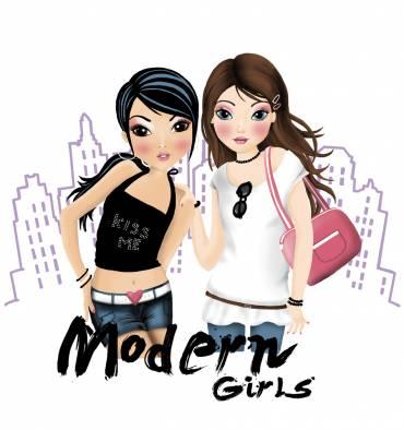 http://shop.jmb.es/2438-thickbox_default/transfer-camiseta-kiss-me-girls.jpg