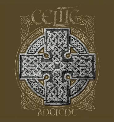 http://shop.jmb.es/2449-thickbox_default/transfer-camiseta-celtic-ancient.jpg