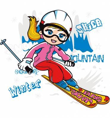 http://shop.jmb.es/2452-thickbox_default/transfer-camiseta-nina-esquiando.jpg