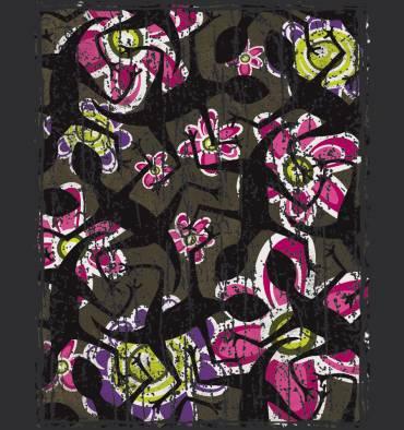 http://shop.jmb.es/2470-thickbox_default/transfer-camiseta-flores-lagartijas.jpg