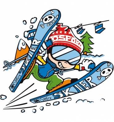 http://shop.jmb.es/2480-thickbox_default/transfer-camiseta-ski-salto.jpg