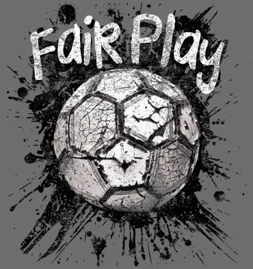 http://shop.jmb.es/2483-thickbox_default/transfer-camiseta-fair-play.jpg