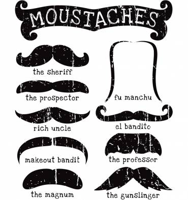 http://shop.jmb.es/2484-thickbox_default/transfer-camiseta-moustaches-bigotes.jpg