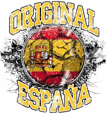 http://shop.jmb.es/2510-thickbox_default/transfer-camiseta-original-espana-futbol.jpg