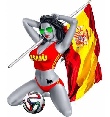 http://shop.jmb.es/2518-thickbox_default/transfer-camiseta-chica-bandera-espanola.jpg