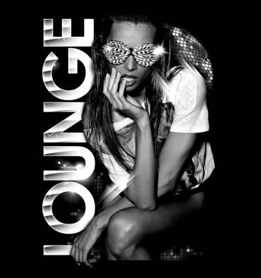 http://shop.jmb.es/2540-thickbox_default/transfer-camiseta-chica-lounge.jpg