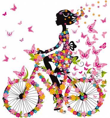 http://shop.jmb.es/2548-thickbox_default/transfer-camiseta-bicicleta-chica-flores.jpg