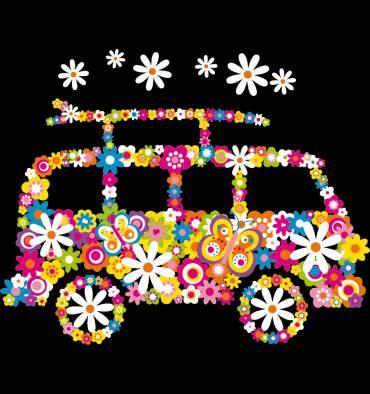 http://shop.jmb.es/2563-thickbox_default/transfer-camiseta-furgoneta-flores.jpg