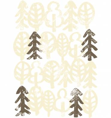 http://shop.jmb.es/2628-thickbox_default/transfer-camiseta-bosque-etnico.jpg