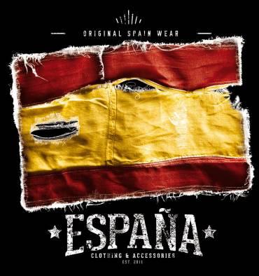 http://shop.jmb.es/2632-thickbox_default/transfer-camiseta-bandera-espana-tela.jpg