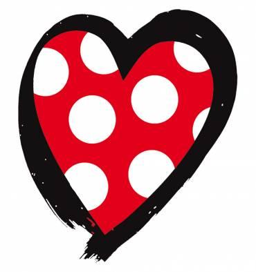http://shop.jmb.es/2637-thickbox_default/transfer-camiseta-corazon-lunares.jpg
