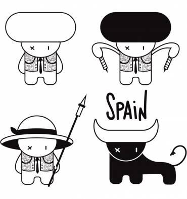 http://shop.jmb.es/2638-thickbox_default/transfer-camiseta-toreros.jpg