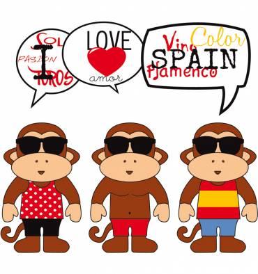http://shop.jmb.es/2641-thickbox_default/transfer-camiseta-tres-monos-spain.jpg
