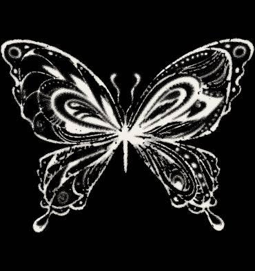 http://shop.jmb.es/2674-thickbox_default/transfer-camiseta-mariposa-relieve.jpg