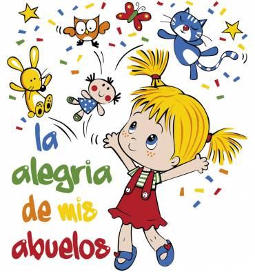 http://shop.jmb.es/2709-thickbox_default/transfer-camiseta-nina-la-alegria.jpg