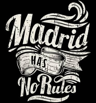 http://shop.jmb.es/2733-thickbox_default/transfer-camiseta-madrid-no-rules.jpg
