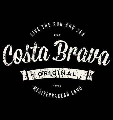 http://shop.jmb.es/2738-thickbox_default/transfer-camiseta-costa-blava-original.jpg