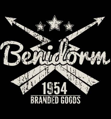 http://shop.jmb.es/2739-thickbox_default/transfer-camiseta-benidorm-brande.jpg