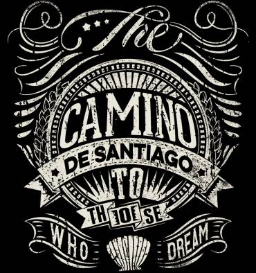 http://shop.jmb.es/2742-thickbox_default/transfer-camiseta-camino-santiago.jpg
