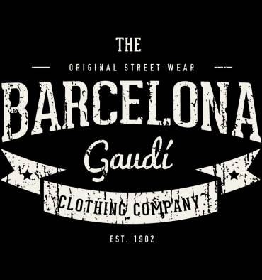 http://shop.jmb.es/2744-thickbox_default/transfer-camiseta-barcelona-city.jpg