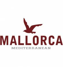 TRANSFER CAMISETA GAVIOTA MALLORC
