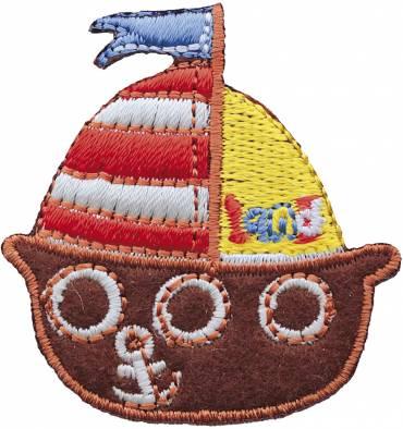 http://shop.jmb.es/2797-thickbox_default/transfer-bordado-barco-land.jpg