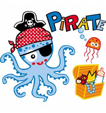 http://shop.jmb.es/2841-thickbox_default/transfer-camiseta-pulpo-pirate.jpg