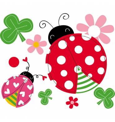 http://shop.jmb.es/2847-thickbox_default/transfer-camiseta-mariquitas-flores.jpg